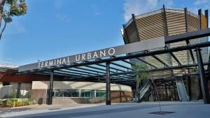 São José do Rio Preto inaugura novo Terminal Urbano neste sábado