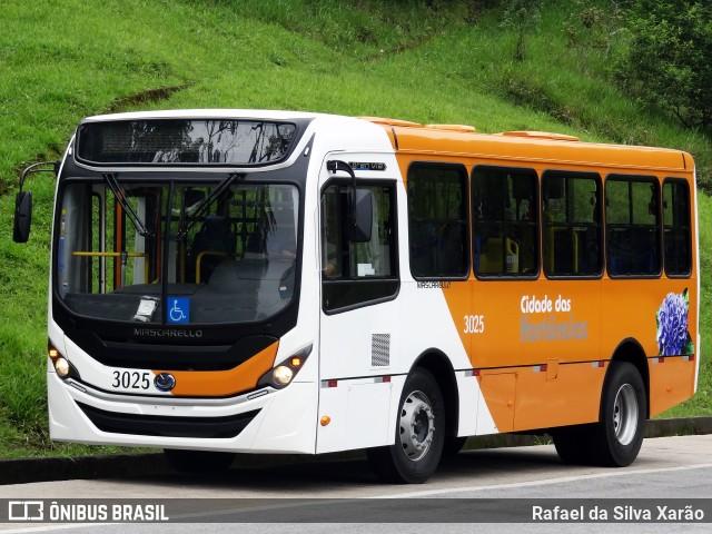 RJ: Micrão Gran Via Midi da Cidade das Hortências inicia operação em Petrópolis