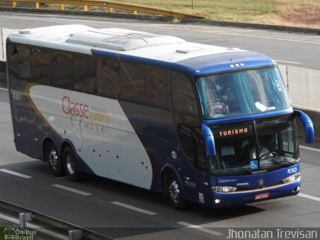 RJ: PM prende bandidos que assaltaram ônibus de turismo no Sana em Macaé