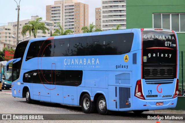 Em Fortaleza, passageiros reclamam do aumento nas passagens intermunicipais