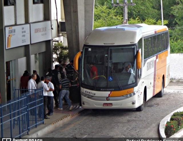 Rodoviária de Aracaju conta com ônibus extras para o feriadão