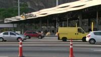 Justiça impede que a Prefeitura do Rio reassuma a concessão da Linha Amarela