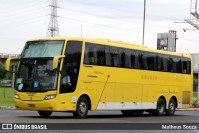 ANTT divulga dados sobre autorizações de transporte de passageiros