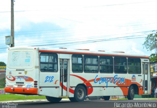 RS: Termina a paralisação dos rodoviários de Campo Bom, na Região Metropolitana de Porto Alegre