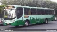 Belo Horizonte: Tarifa de ônibus deve aumentar nos primeiros dias de Janeiro após decisão judicial