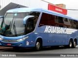 ES: Com sistema fora do ar, passageiros da Viação Aguia Branca protestam em Linhares