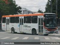 PB: Ônibus seguem com restrição de horário em Campina Grande nesta terça-feira