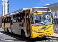Nova tarifa de ônibus de Salvador deve ser anunciada na segunda-feira 30