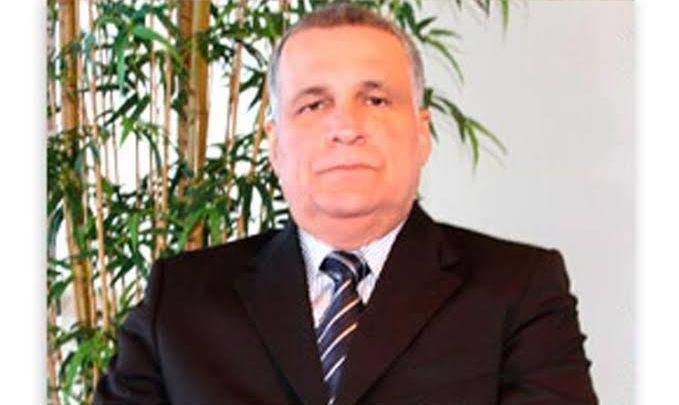 MPF denuncia perito judicial e empresários de ônibus do Rio de Janeiro por corrupção