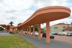 SP: Terminal Rodoviário Interbairros será inaugurado no sábado 14 em Lençóis Paulista