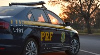 PRF lança Operação Rodovida nesta sexta-feira (20) em todo o país