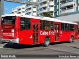 MPRJ promove audiência pública para debater serviço de transporte no Segundo Distrito de Cabo Frio