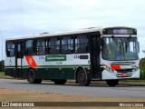 Maceió: Auto Viação Veleiro desmente apreensão de 30 ônibus e comenta sobre a crise que enfrenta