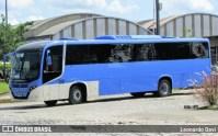 Viação Normandy deve seguir renovando com ônibus Busscar