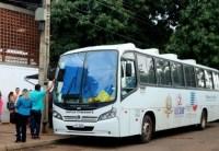 MS: Justiça Itinerante de Campo Grande reinicia atendimentos na segunda-feira