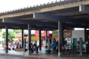 DF: Linhas de ônibus de Brazlândia farão viagens mais rápidas