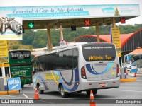 SP: Micros-ônibus seguem em alta em Aparecida neste início do ano