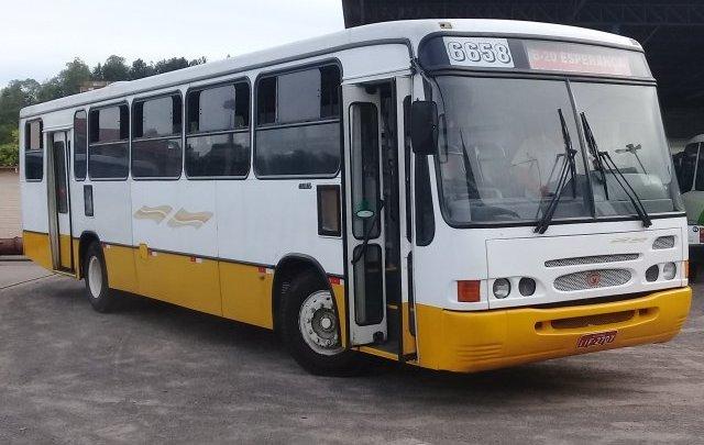 RS: Passagem de ônibus em Sapiranga terá reajuste a partir de 6 de janeiro
