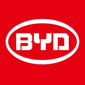 BYD confirma intenção de comprar a fábrica da Ford no ABC