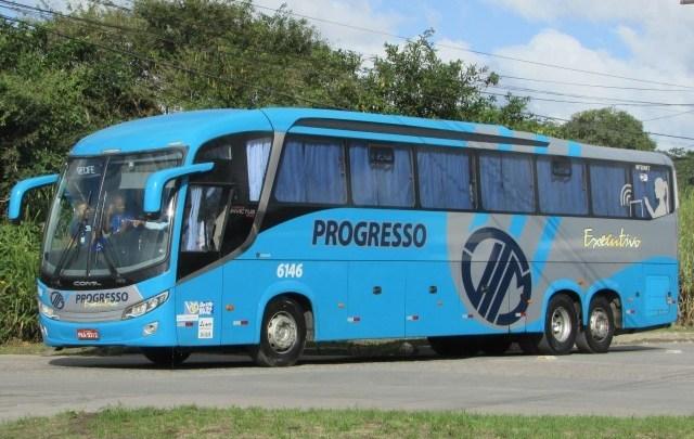 Brasília: Justiça Federal impede ANTT de proibir transferência de linhas e suspende deliberação 955/2019