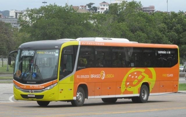 Empresa Braso Lisboa é condenada pelo TST por exigir ressarcimento de avarias e roubos