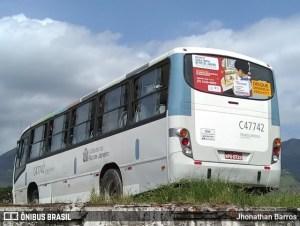 Rio: Setembro é a data limite para climatizar toda a frota de ônibus da cidade