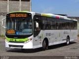 Rio: Mulher salta de ônibus em movimento durante assalto e acaba morrendo na Zona Norte