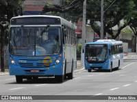 Tarifa de ônibus municipal de Vitória e do Transcol segue no mesmo valor R$ 3,90