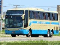 BA: Passageiros de Guanambi fazem protesto contra ônibus velhos da Novo Horizonte