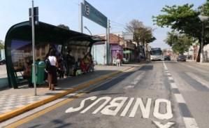SP: Prefeitura de Jacareí iniciará operação do Corredor do Transporte Coletivo