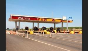 SP: ISS sobre o pedágio rende mais de R$ 545 milhões para municípios em 2019