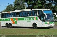 MG: PRF prende passageiro com 10kg de maconha em ônibus na Fernão Dias