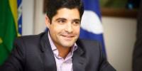 Prefeito de Salvador ACM Neto diz que aumento na tarifa de ônibus segue sem prazo