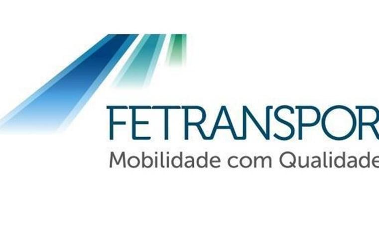 Fetranspor continua impedida de receber verbas das gratuidades no Rio de Janeiro