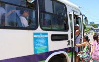 Prefeitura de Aracaju amplia  linha de ônibus Sanatório x Mercado a partir deste domingo 5