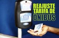 Em ano de eleição, prefeitos evitam aumento na tarifa de ônibus