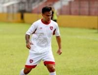 SP: Jogador do Rio Preto é preso pela Polícia Rodoviária acusado de tráfico de drogas