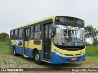 MG: Rotas alternativas para ônibus são criadas temporariamente devido enchente em Governador Valadares