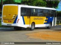BA: MP aciona empresa e prefeitura de Eunápolis por suspensão ilegal de linhas de ônibus