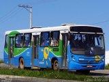 ES: Bandidos realizam arrastão em ônibus na Rodovia do Sol