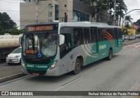 Belo Horizonte: Circulação dos ônibus metropolitanos será alterada durante o Carnaval
