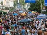Prefeitura de Belo Horizonte realiza Operação Carnaval 2020 neste domingo