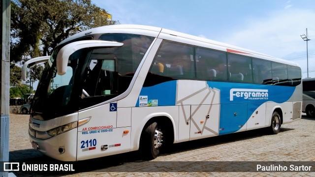 Auto Viação 1001 segue vendendo parte de sua frota de ônibus Paradiso G7 1050 Volvo