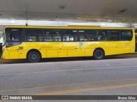 SC: Tarifa de ônibus de Joinville aumenta no dia 7 de fevereiro