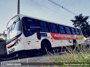 MG: Linhas de ônibus de Itaúna são alteradas durante o carnaval de Itaúna