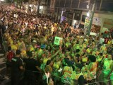 ES: Prefeitura de Guarapari divulga programação do carnaval