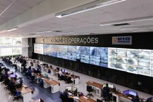 Consórcio BRT Rio alerta que alagamentos provocam interrupções e intervalos irregulares neste fim de semana