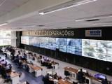 Consórcio BRT Rio divulga esquema de funcionamento das linhas dos ônibus articulados nos três corredores