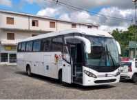 BA: Prefeitura de Ibirapitanga faz ônibus para atender a Educação
