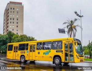 SP: Prefeitura de Jundiaí divulga esquema especial de ônibus para o carnaval